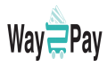 Way 2 Pay Information 2018/19